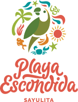 Playa Escondida Sayulita, Hotel and exotic hideaway